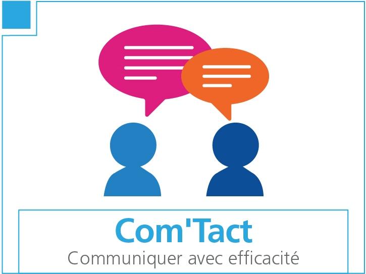 Com'tact