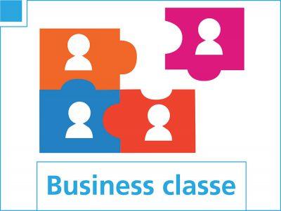 business classe