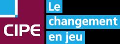 CIPE - Le changement en jeu