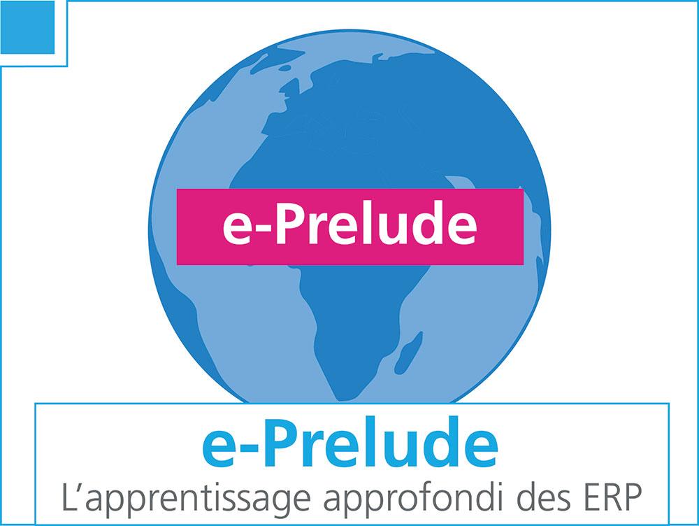 E-prelude