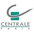 CENTRALE PARIS