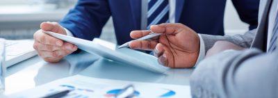 Maîtriser le risque crédit dans la banque
