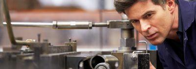 Appliquer le lean manufacturing