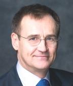 Marc Diviné