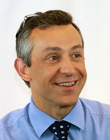 Renaud Fontaine