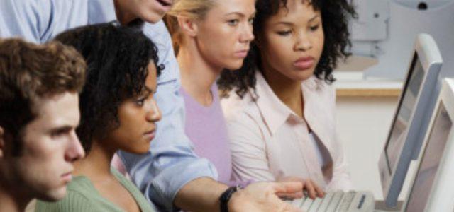 E-Prelude, L'apprentissage approfondi des ERP