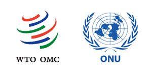 ITC (ONU et OMC)