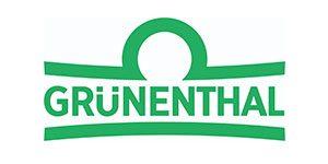 Grünenthal